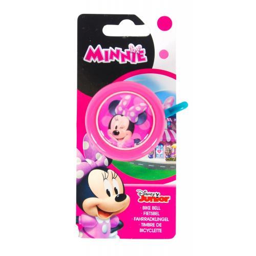Disney Minnie Bow-Tique Bicycle Bubble - Filles - Rose