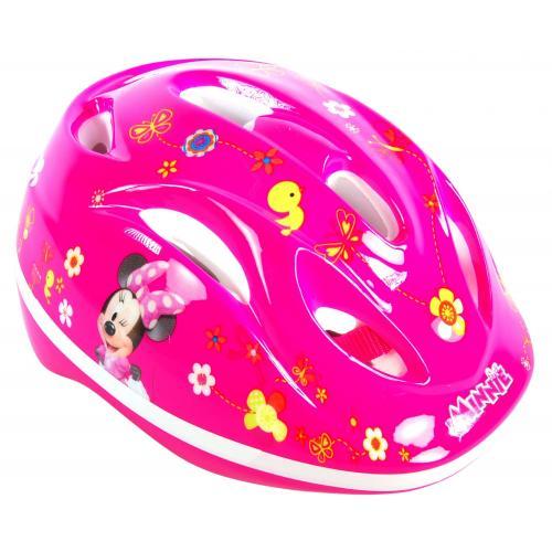 Casque de vélo Disney Minnie Bow-Tique - 51-55 cm