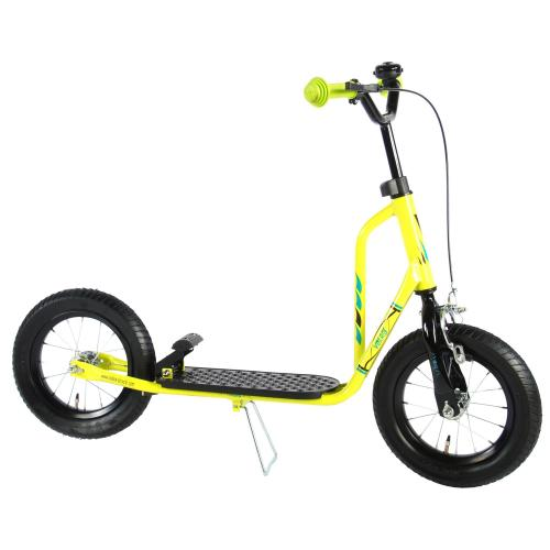 Volare Scooter 12 pouces Lime