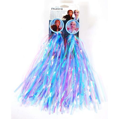 Disney Frozen 2 gérer les banderoles Filles Multicolore